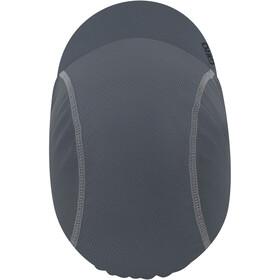 Giro Peloton Cap, portaro grey